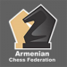 75. Armenian Men's Chess Championship 2014 LIVE!