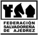 San Salvador Chess Open 2014