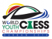 World Youth U16 Durban 2014 LIVE!