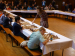 18th OIBM Bad Wiessee Chess Tournament – Round 3 Press Release