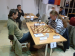 OIBM: Nisipeanu and Bluebaum superior after 5 rounds