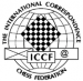 International Correspondence Chess Federation – Champions League New Structure