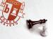 International Chess Tournament Bosna 2015