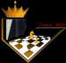 European Women's Chess Championship 2015 LIVE!