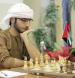 Arab Elite Chess Championship 2015 opens today at Dubai Chess Club