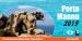 7th International Open Capo d'Orso 2015 LIVE!