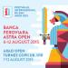 8th Arad International Chess Festival 2015