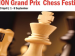 15th Heraklion Grand Prix 2015