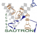 15th Sautron Open 2015 LIVE!