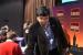 Vladimir Kramnik conquers London