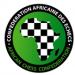 African Junior Chess Championship 2015 Summary