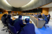 Chess in School Conference – European Parliament, Brussels