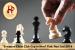 European Chess Club Cup 2016 LIVE!
