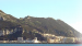 Gibraltar Masters Round 2
