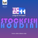 TCEC Superfinal Stockfish – Houdini starts at 17:30 CET
