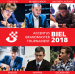 Biel ACCENTUS Grandmaster Tournament 2018