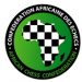 African Individual Chess Championships 2018