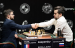 FIDE Candidates Tournament continues on 1st of November