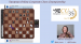 European Corporate Chess Championship 2020