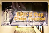 SPICE Cup Open 2020